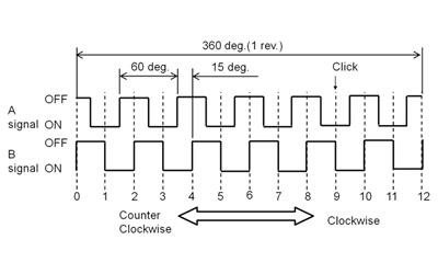 8r65信号流程电路图