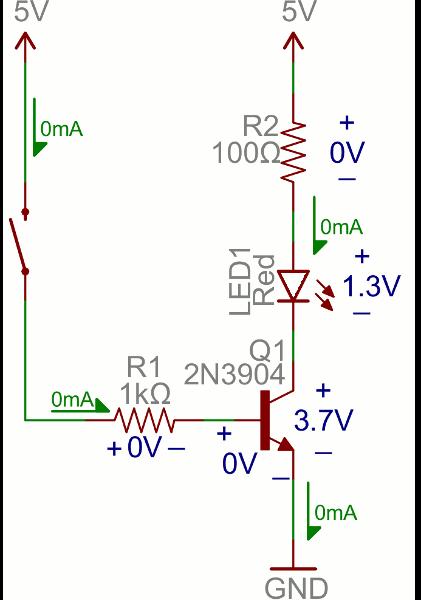 pmsm三电阻采样电路图